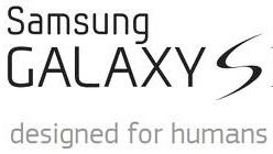 samsung galaxy, smartphone, s series,
