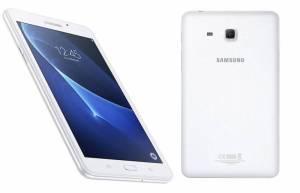 Samsung-Galaxy-Tab-A-7.0-2016-SM-T285