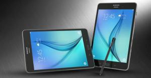 Spesifikasi-Samsung-Galaxy-Tab-A-2016